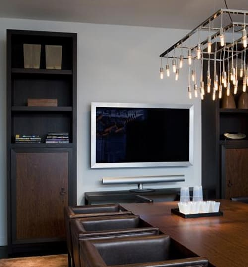 brass-ceiling-chandeliers-bd-barcelona-design-6.jpg