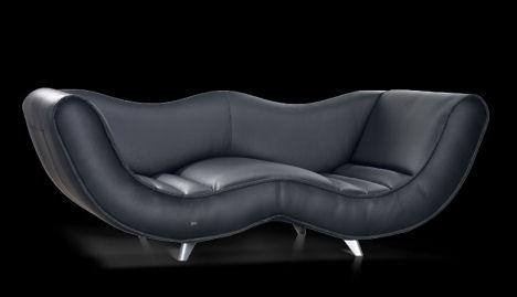 bretz-brothers-sofa2.jpg