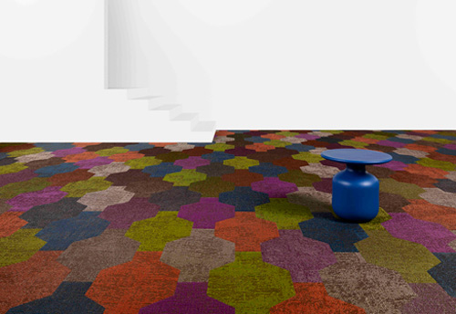 bright-colored-carpet-bolon-phthalate-free-4.jpg