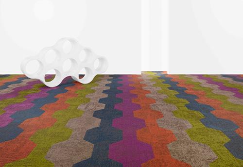 bright-colored-carpet-bolon-recyclable-3.jpg