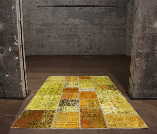 bright-multi-colored-rugs-miinu-3.jpg