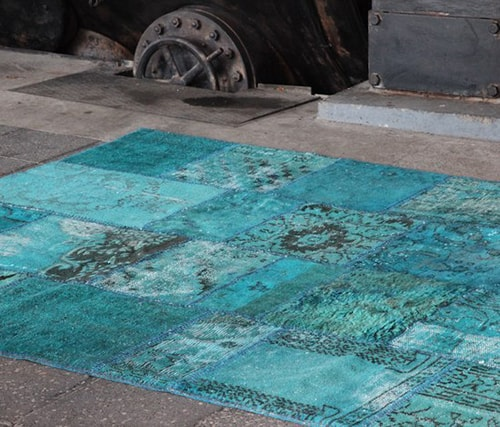 bright-multi-colored-rugs-miinu-4.jpg