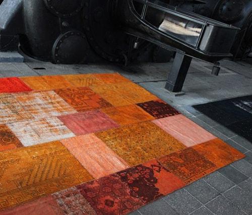 bright-multi-colored-rugs-miinu-5.jpg