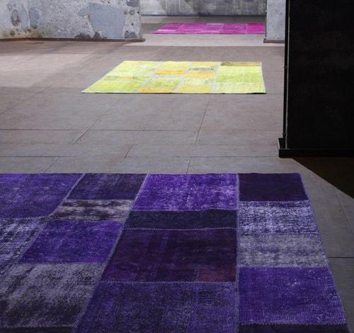 bright-multi-colored-rugs-miinu-6.jpg