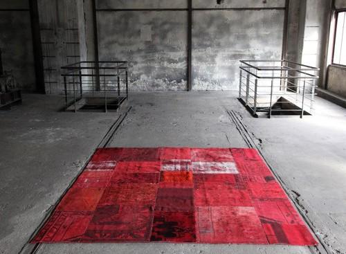 bright-multi-colored-rugs-miinu-7.jpg