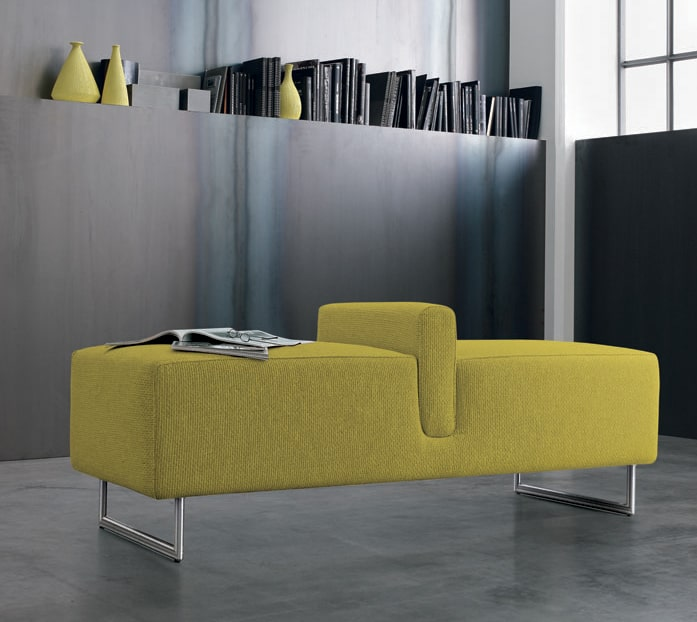 modern furniture collection. View In Gallery Brilliant-furniture-collection -by-alivar-comes-with-beautiful- Modern Furniture Collection