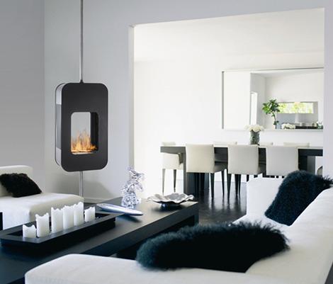 brisach-ethanol-fireplaces-3.jpg