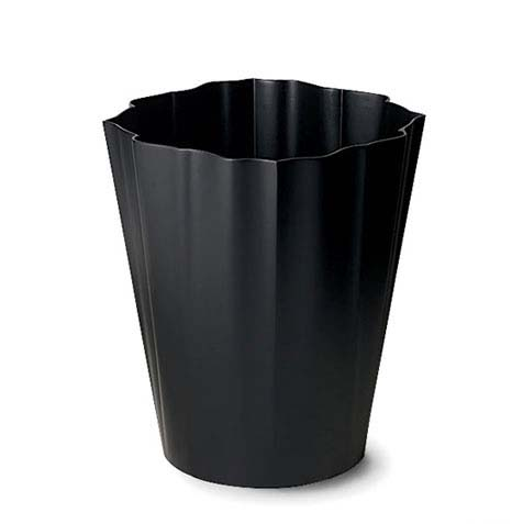 brizo bath collection jason wu wastebasket 1