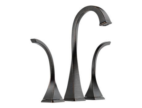 brizo faucet virage 2 Stylish Bathroom Faucets by Brizo   new Virage
