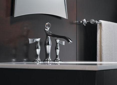 brizo rsvp bathroom faucet Brizo RSVP Faucet