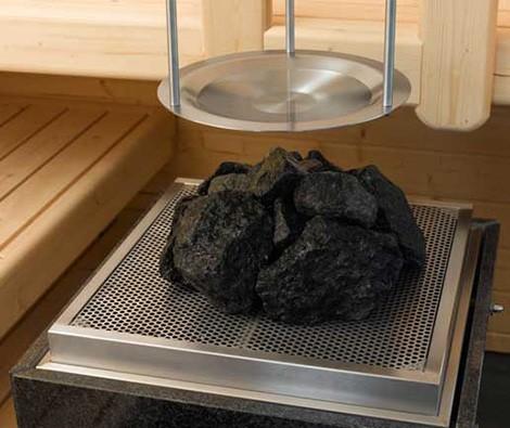 finnish sauna viitta from b s finland sauna. Black Bedroom Furniture Sets. Home Design Ideas
