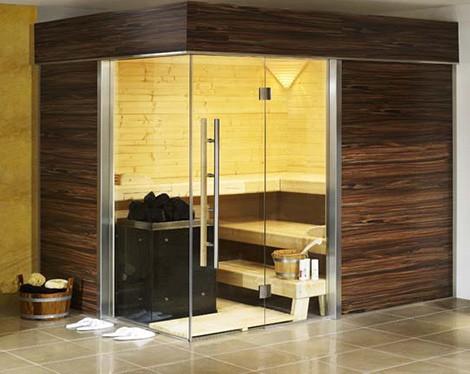 bs finnland sauna viitta 2