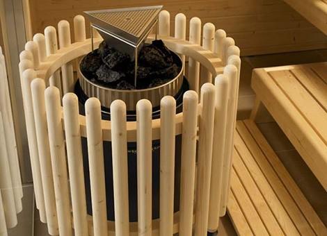 bs finnland sauna viitta 3