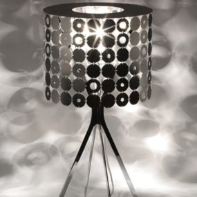 Modern Lamps by LeLabo