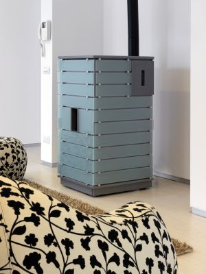 buderus decorative pellet stoves Decorative Pellet Stove by Buderus