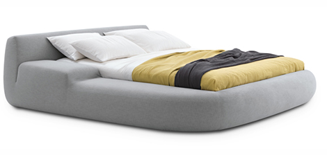 bug-bed-poliform-side.jpg
