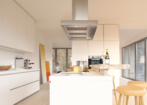 bulthaup-b1-kitchen-hood.jpg