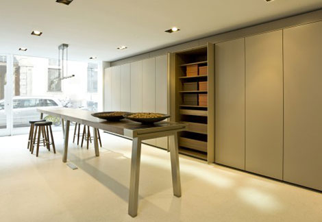 bulthaup-b2-walnut-table-kitchen-addition.jpg