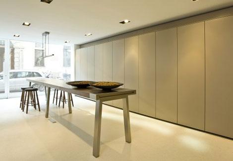 bulthaup-b2-walnut-table-kitchen-addition1.jpg
