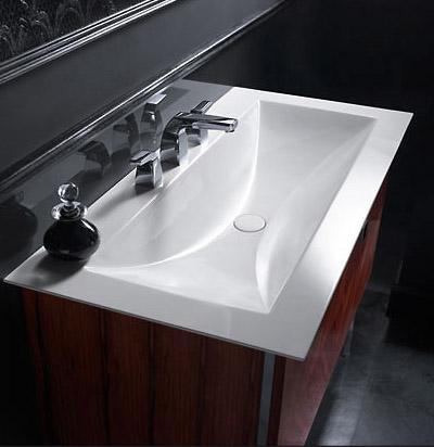 burgbad-high-end-bathroom-diva-3.jpg