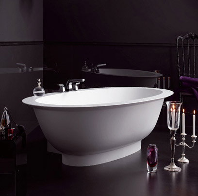 burgbad-high-end-bathroom-diva-5.jpg