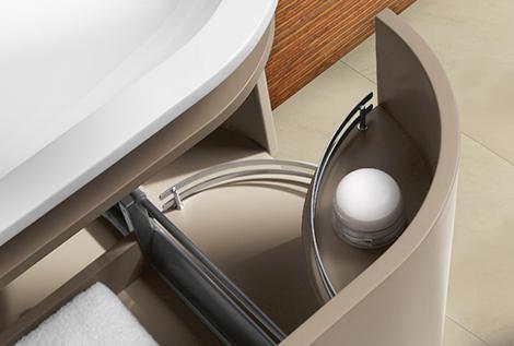 burgbad-lavo-bath-detail.jpg