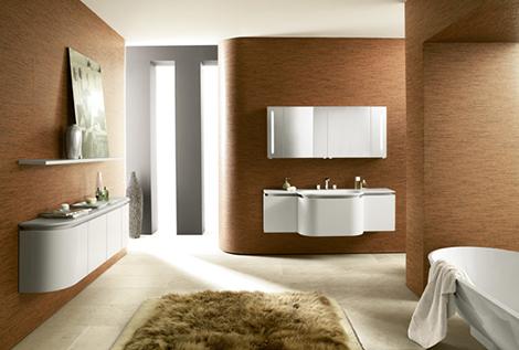burgbad-lavo-bath.jpg