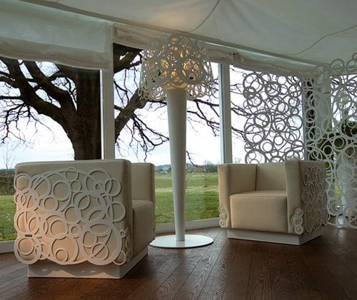 bysteel outdoor furniture dita 2
