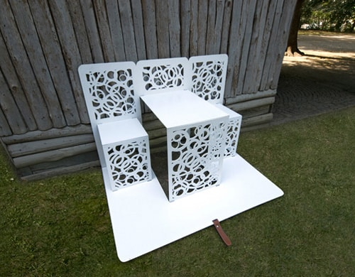 bysteel outdoor furniture pli 1