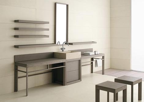 cadoro-bathroom-fontane-2.jpg