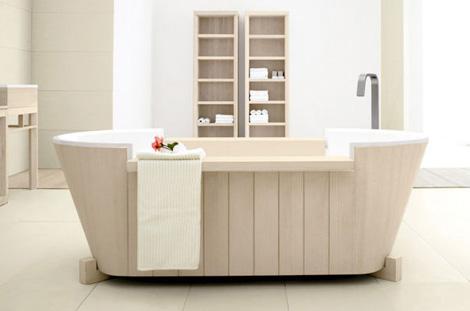 cadoro-bathroom-fontane-5.jpg