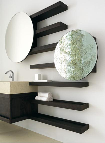 cadoro-bathroom-fontane-6.jpg