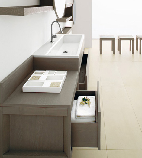 cadoro-bathroom-fontane-7.jpg