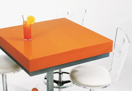 caesarstone quartz countertops Quartz countertops   the CaesarStone tops