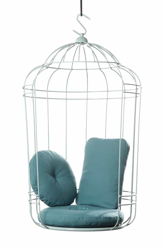 cageling-the-suspended-cage-chair-from-ontwerpduo-9.jpg