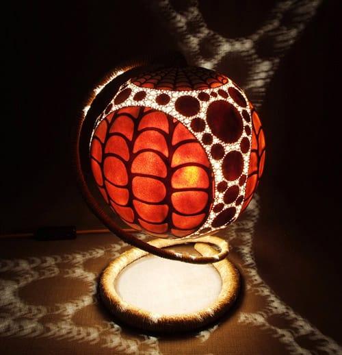 calabarte-gourd-lamp-6.jpg