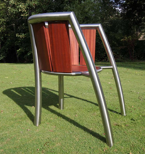 calanc outdoor furniture chair 1