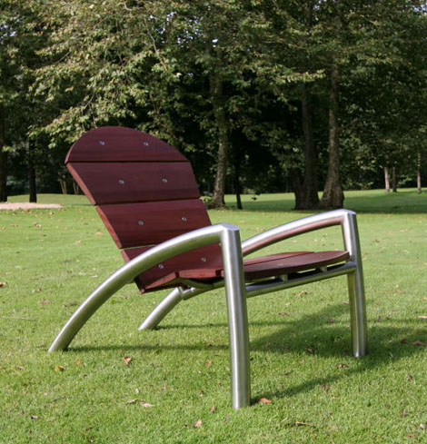 calanc outdoor furniture chair 2