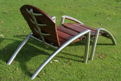 calanc-outdoor-furniture-chair-3.jpg