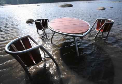 calanc outdoor furniture chair 4