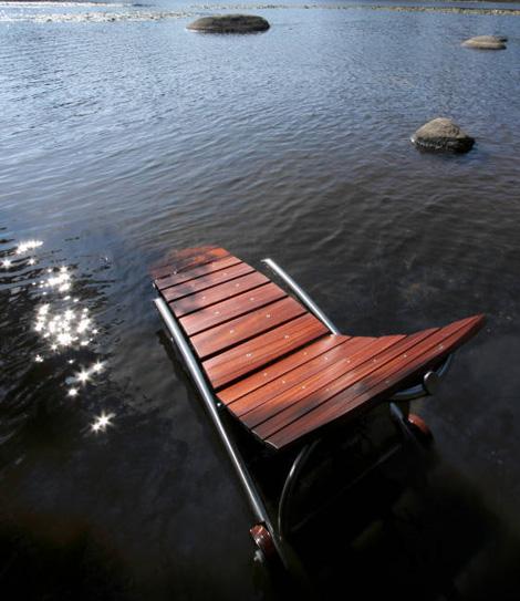 calanc-outdoor-furniture-lounger-4.jpg