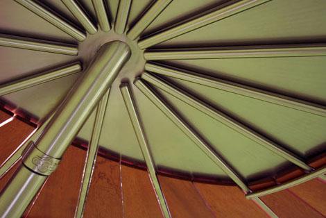 calanc-outdoor-furniture-parasol-2.jpg