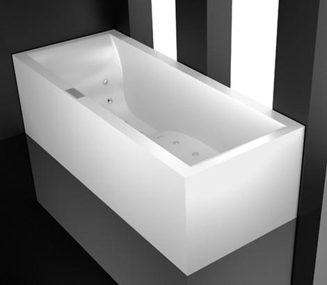 European Bathtubs From Calyx New Longplay And Sophie Sofa