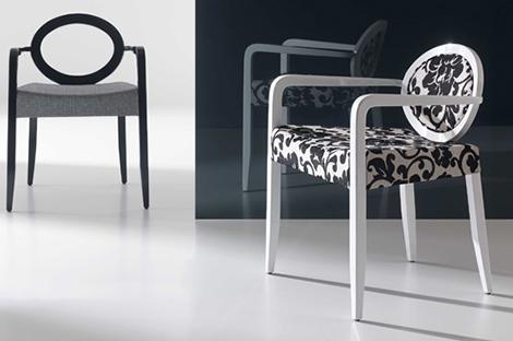 capdell-elizabetha-high-chair.jpg