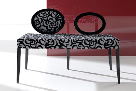 capdell-elizabetha-lounge-open-back.jpg