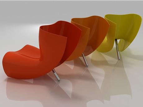 cappellini-fibreglass-chairs-felt-1.jpg