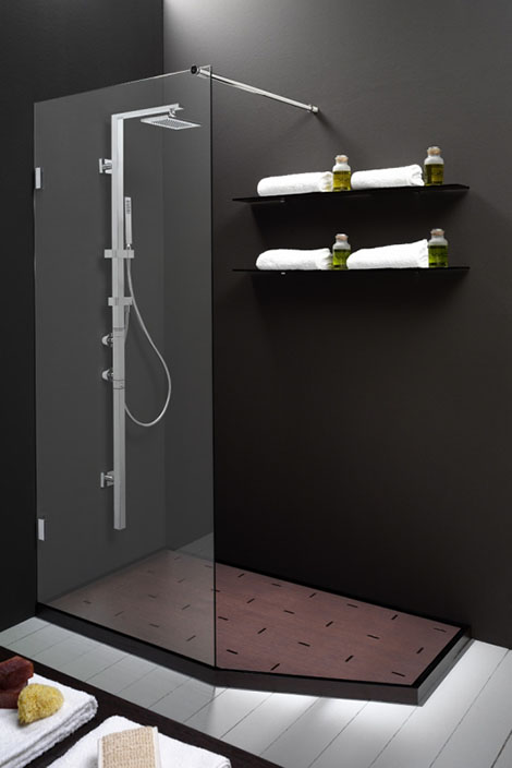 carmenta-bathroom-shower.jpg