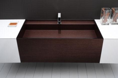 carmenta-bathroom-vanity.jpg
