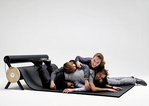 carpet-tarkett-karpett-5.jpg