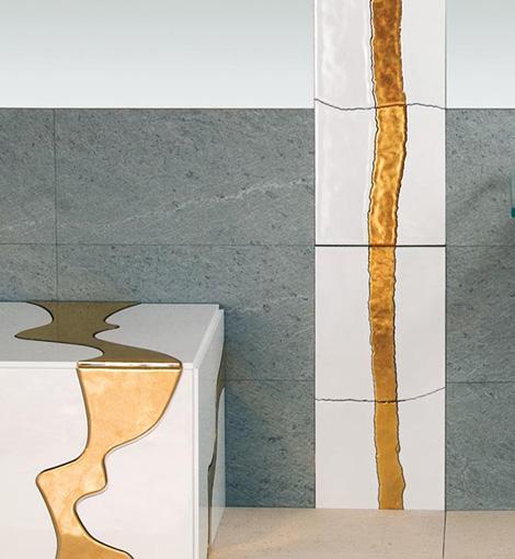 casapiu-volcanic-designer-tile-10.jpg